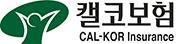 CAL-KOR Insurance